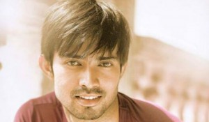 actor-amit-tanwar.jpg