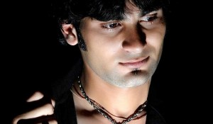 rajasthani movie actor aryan maheshwari