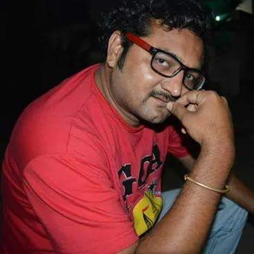 Rajasthani movie director anil saini