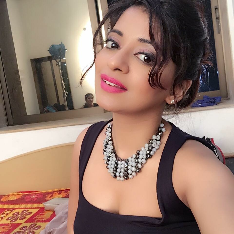 rajasthani movie actress swati agrwal