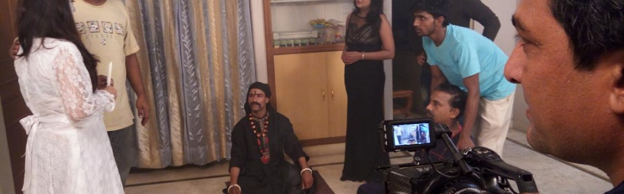 tv serial commedy ka sartaj hamara bajaj